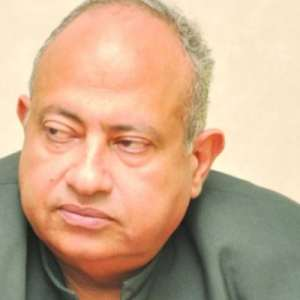 Onsy can't stay CPP elections – Chairman