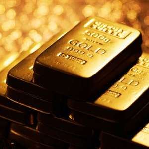 Modest Q3 expansion for global gold hedging book