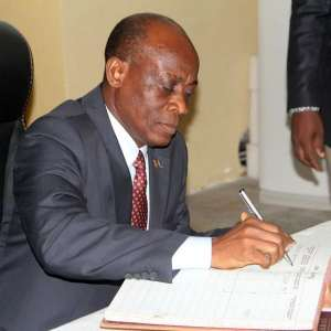 GHc500m domestic bond ill-timed —Economist