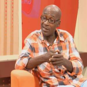 VIDEO: How a movie lured me into vices – Ex-con narrates