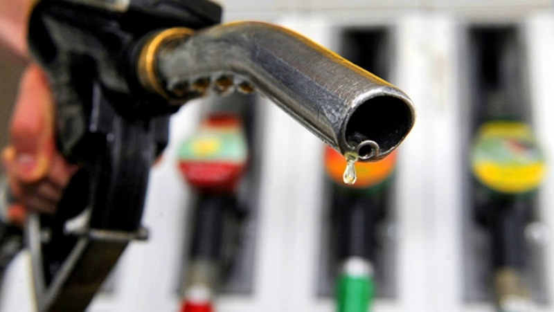 Fuel prices to fall marginally – IES
