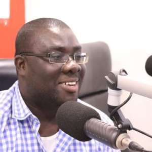 2016 polls: 'Ghanaians will vote religiously' – Sammy Awuku
