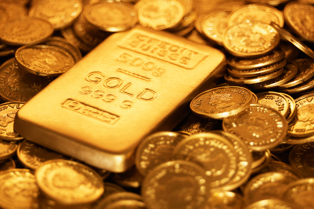 We don't take deposits – MenzGold reacts to Bank of Ghana claims