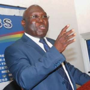 Road Fund gets GH¢500m from biting Energy levy