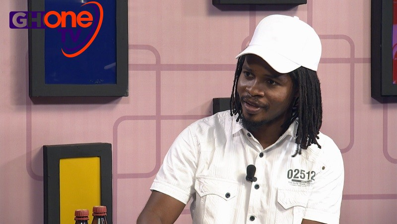 'Life after Lumba split was very difficult' – Borax recounts