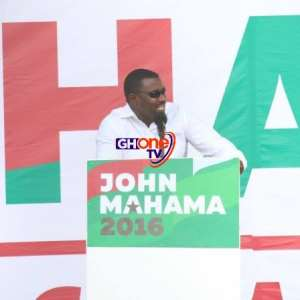 VIDEO:  NPP will suffer worst electoral defeat-Dumelo