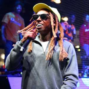 """Is Lil Wayne retiring from music? Rapper shares cryptic message about feeling """"mentally defeated"""""""