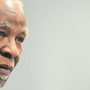 Election 2016: Thabo Mbeki leads Commonwealth Observer Mission to Ghana