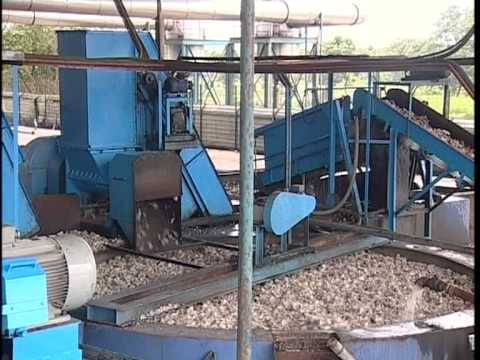 Ghana Rubber to construct €50million factory