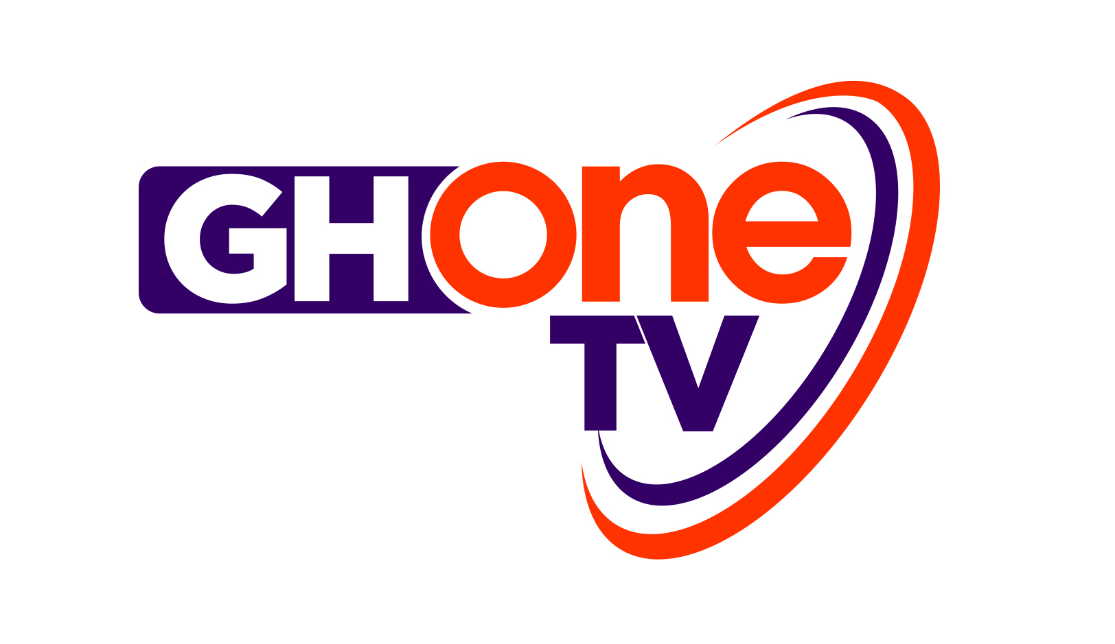 GHOne Television