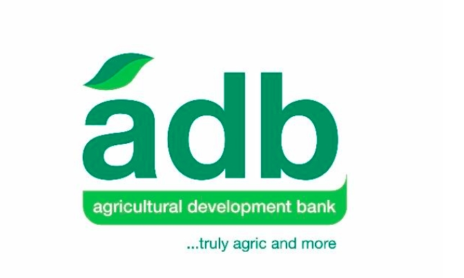 Belstar Capital to get out of adb