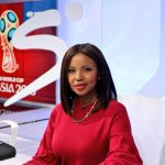 SuperSport's Carol Tshabalala, Usher Komugisha head to Accra for Africa Women's Sports Summit