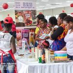 The Cake Fair returns at the La Palm Royal Beach Hotel