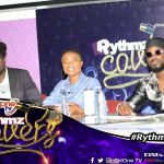 Rythmz Covers judges want final contestants number increased from 12 to 14