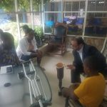 UAE Ambassador to Ghana supports National Council on Persons with Disability