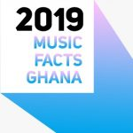Boomplay Presents: 2019 Music Facts Ghana as Stonebwoy bags 'Most Streamed Artiste' for two years running