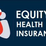 Equity Health Insurance makes industry entry