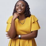 Letshego Africa To Expand Digital Skills with Mariam Kaleem Agyeman-Buahin appointment